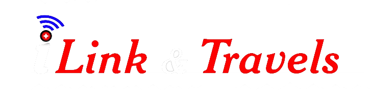 ilink&Travels